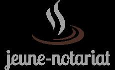 jeune-notariat.fr